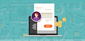 How-to-Generate-FreshBooks-Invoices-From-Your-WordPress-Forms