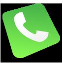 hts-phone
