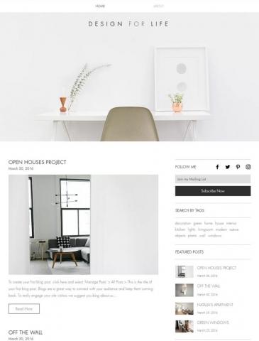 Design Website Design