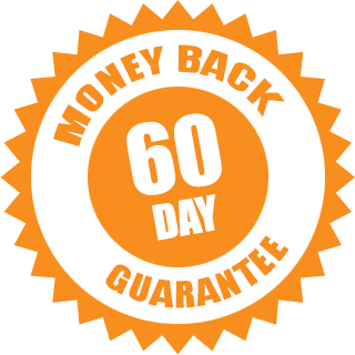 60-day-money-back